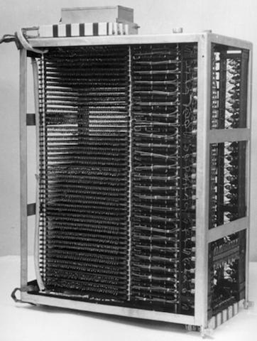 Вычислительная техника стран СЭВ. Часть вторая: Чехословакия - 9