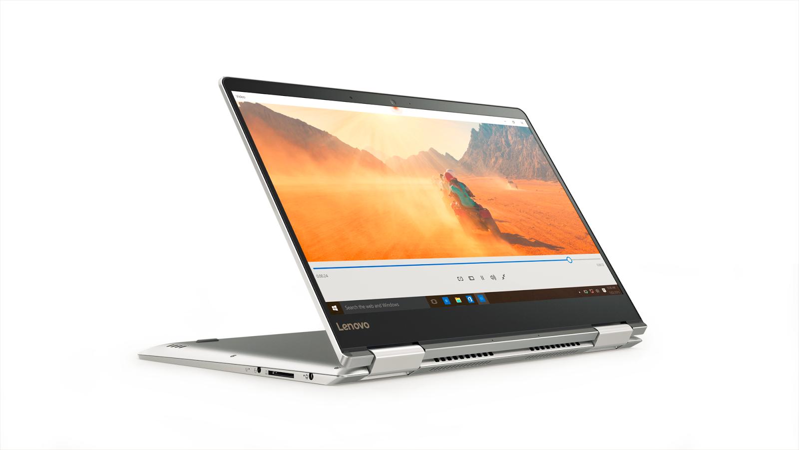 Зачем Lenovo установила Wi-Fi-модуль в шарнир ноутбука? - 5
