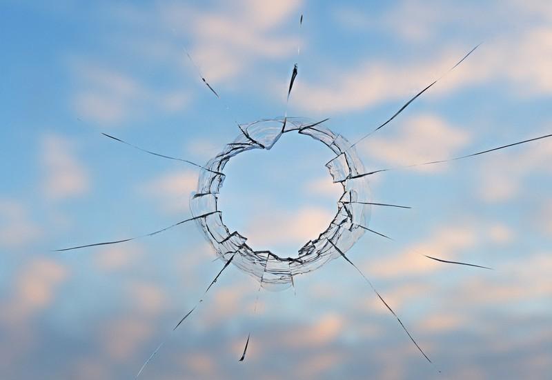 Security Week 30: PHP-порноуязвимость, подслушивание клавиатур, обход UAC в Windows 10 - 4