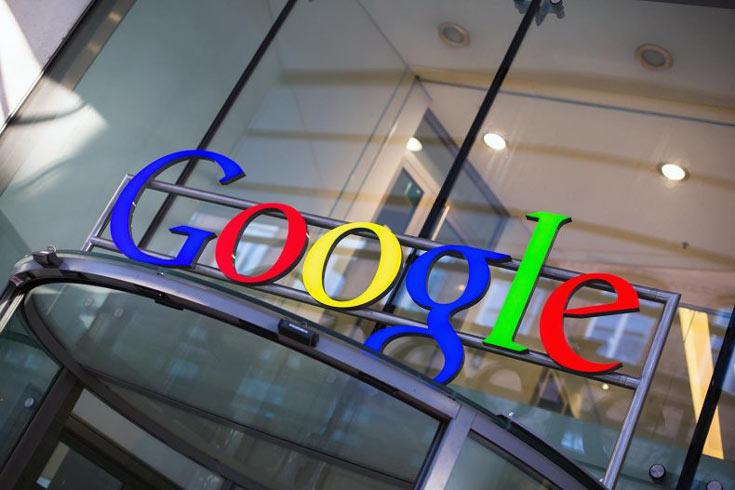 Google уже давно шифрует данные, используя возможности HTTPS