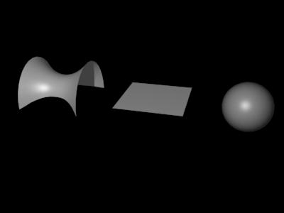 Минимальный размер Вселенной - 3