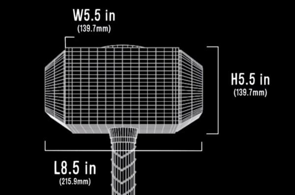 Спросите Итана №79: самая маленькая нейтронная звезда - 15