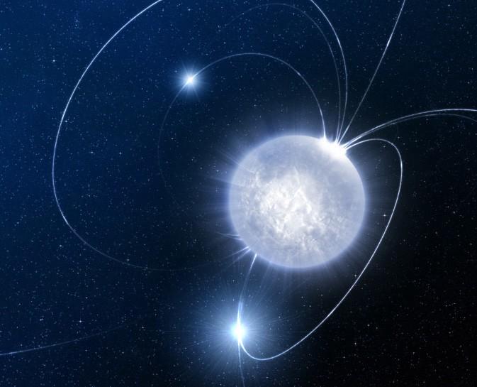 Спросите Итана №79: самая маленькая нейтронная звезда - 3