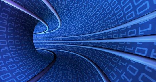 Ученые хотят ускорить интернет в несколько раз