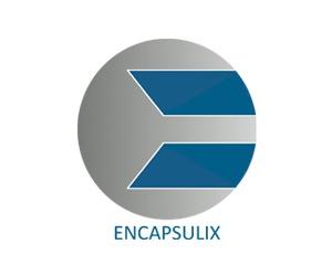 Компания Encapsulix представила систему Infinity 200