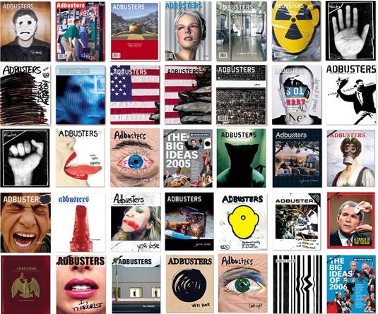 11 дизайнерских проектов, «взорвавших» мир - 6