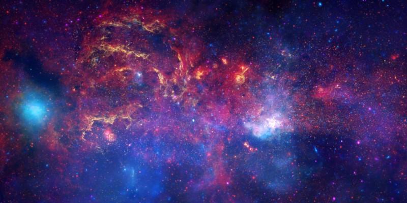 22 сообщения надежды (и науки) для креационистов - 22