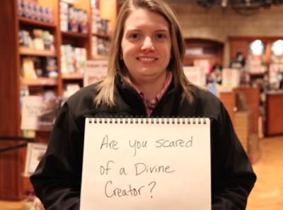 22 сообщения надежды (и науки) для креационистов - 4
