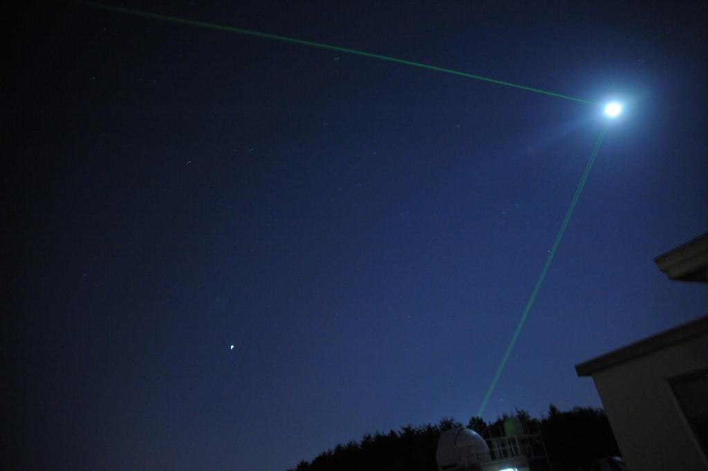 Лазерные коммуникации на примере технологий Facebook - 1