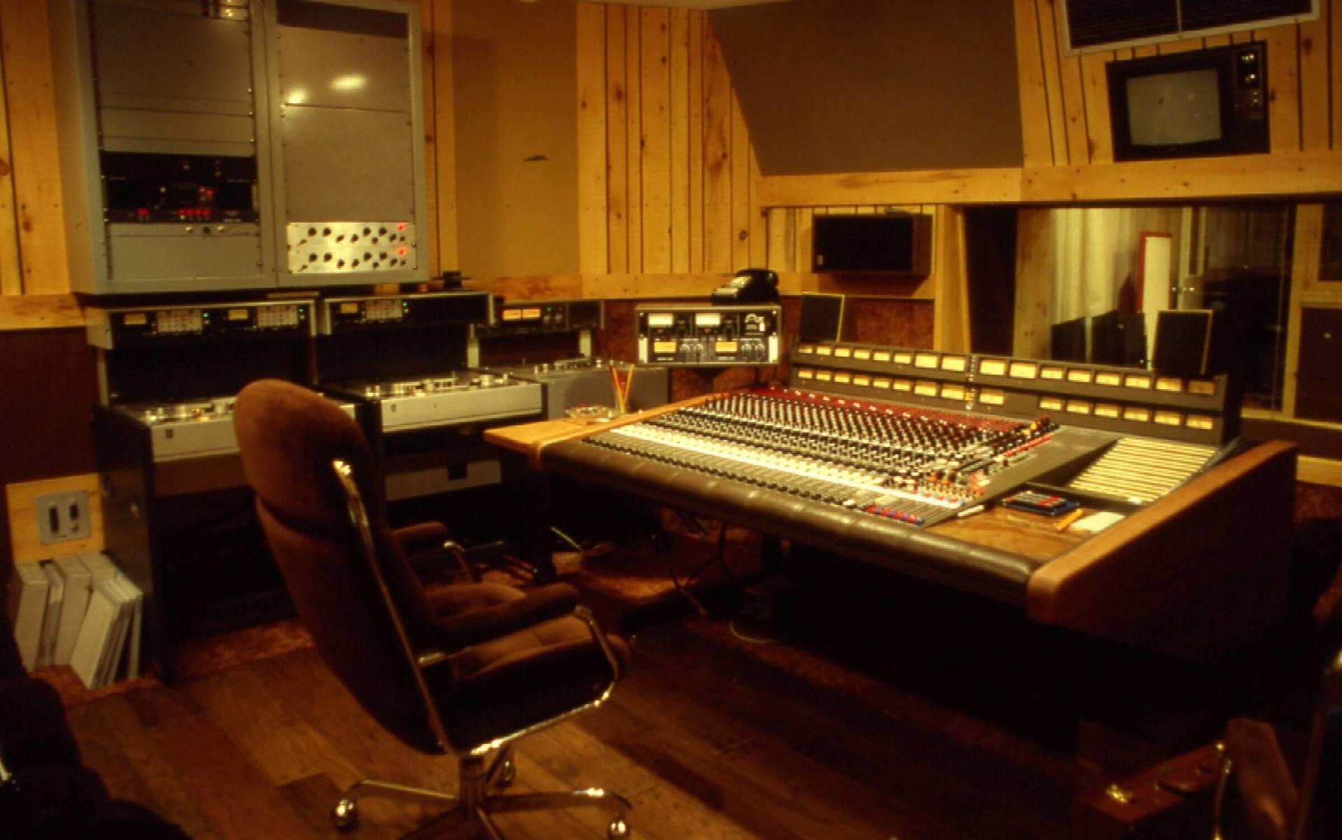 «Мастер своего дела»: Искусство мастеринга аудиозаписей - 2