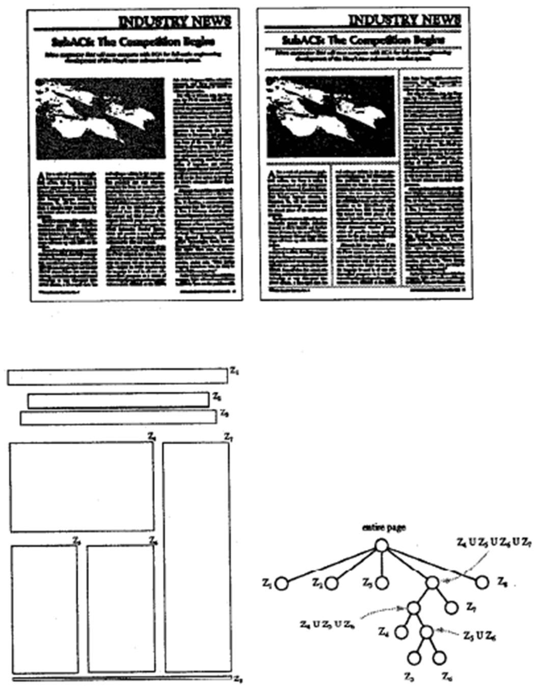 Сегментация страницы — обзор - 4