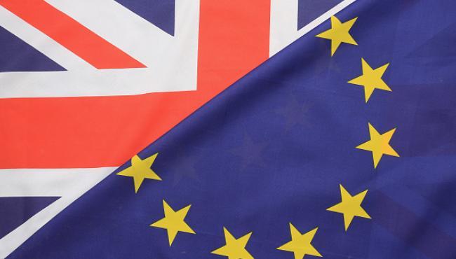 Ученые Великобритании переживают из-за Brexit - 4