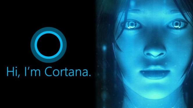Минимальным требованием для установки Cortana 1.9.5 является наличие ОС Android 4.0.3 или более новой версии