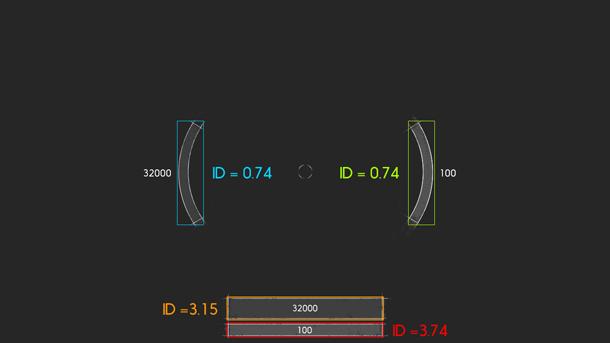 Важные уроки о user experience, полученные при разработке боевого HUD для игры Dreadnought - 7