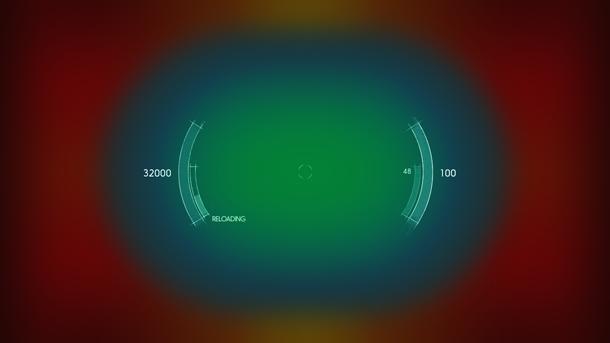 Важные уроки о user experience, полученные при разработке боевого HUD для игры Dreadnought - 9