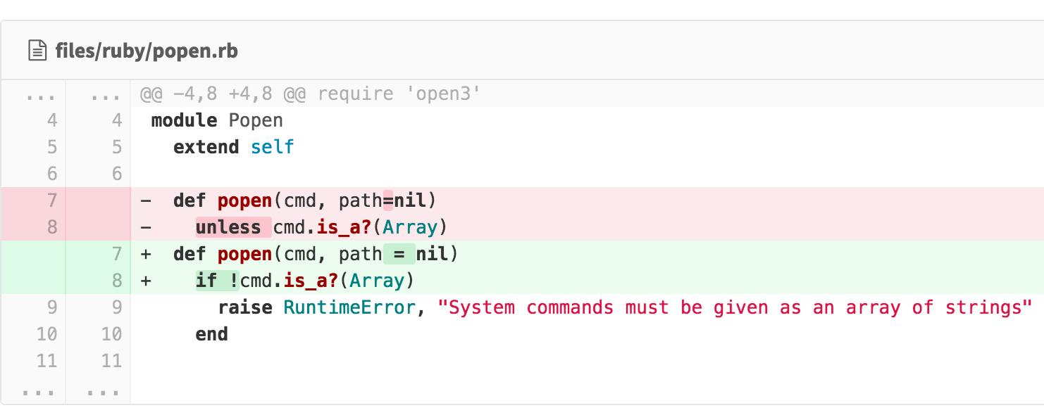 Вышел GitLab 8.10 - 5
