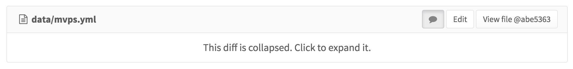 Вышел GitLab 8.10 - 6