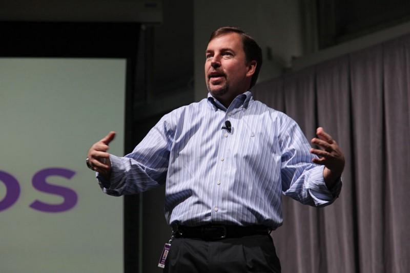 Взлёт и падение (в основном падение) Yahoo - 6
