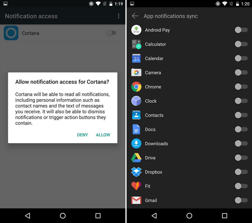 Android-уведомления на Windows 10: как подружить две ОС? - 4