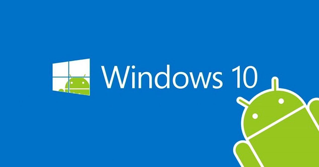 Android-уведомления на Windows 10: как подружить две ОС? - 1