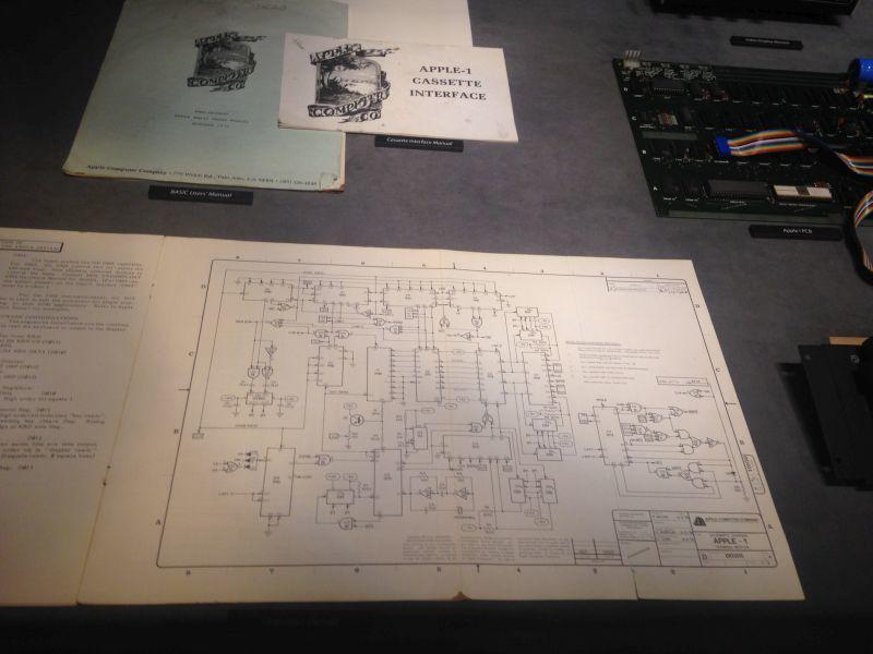 Nexon Computer Museum на острове Jeju, Корея - 14