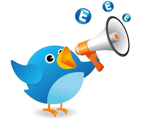 Станет ли Twitter вторым «Yahoo!» - 3
