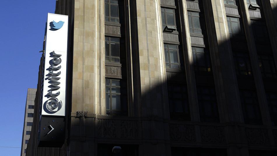 Станет ли Twitter вторым «Yahoo!» - 5