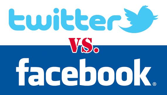 Станет ли Twitter вторым «Yahoo!» - 6