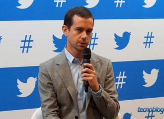 Станет ли Twitter вторым «Yahoo!» - 7