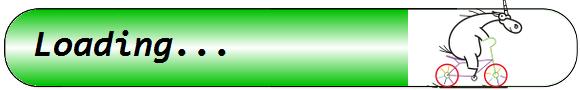 Долгожданная проверка CryEngine V - 5
