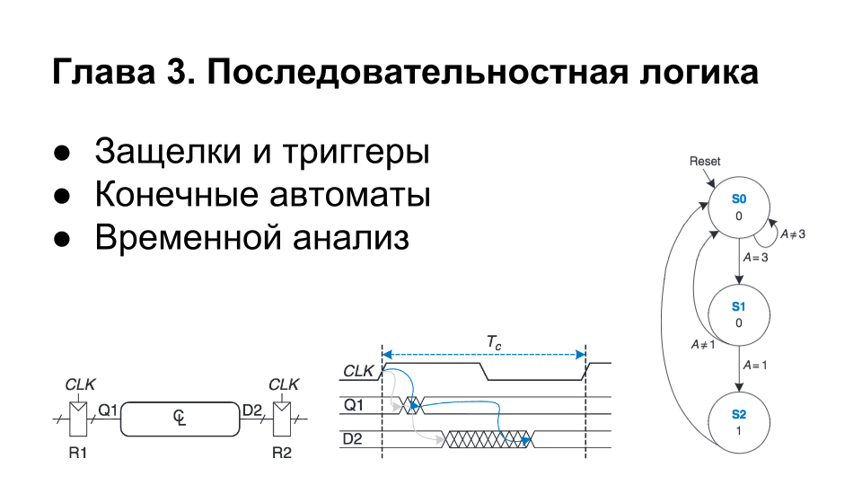 Харрис & Харрис на русском (6).png