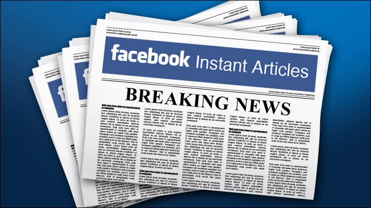 СМИ объединяются для борьбы с интернет-гигантами - 2