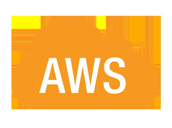 Server-less API на AWS за 15 минут - 1