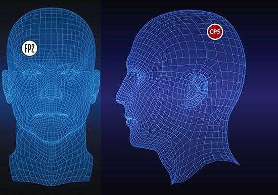 Картинки по запросу Электростимуляция мозга