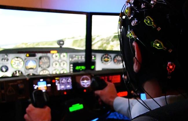 Биохакинг мозга: куда располагать электроды, чтобы стать умнее? - 5