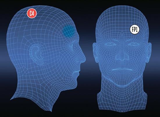 Биохакинг мозга: куда располагать электроды, чтобы стать умнее? - 7