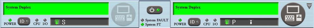 Чем Fault Tolerant серверы отличаются от «бытового» ширпотреба на конкретном примере - 11