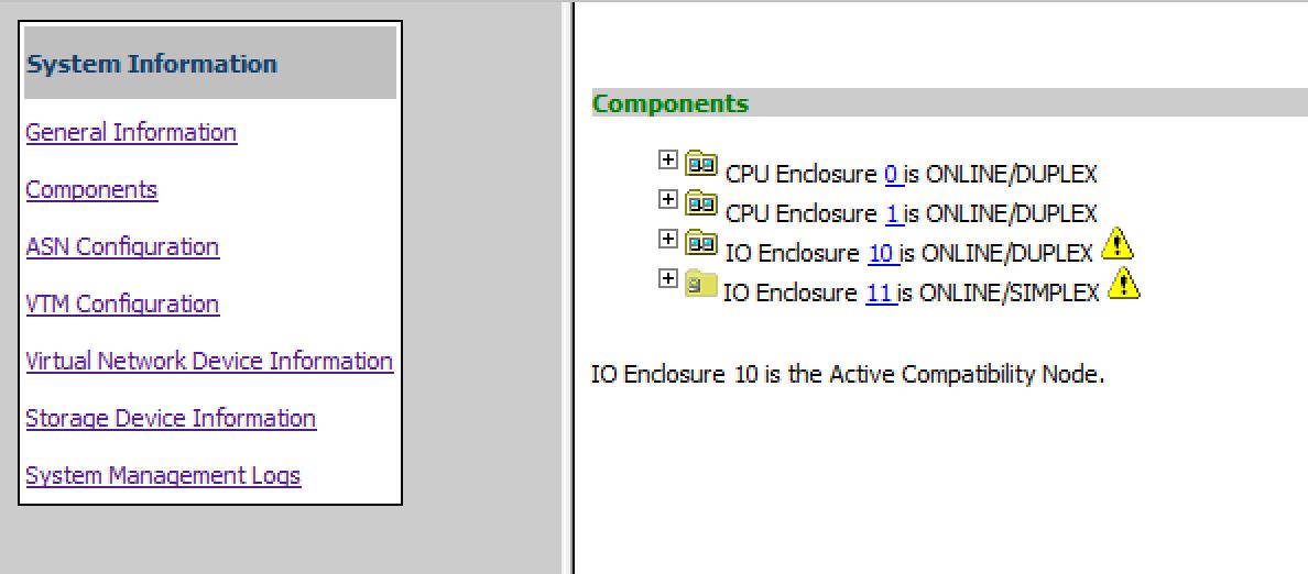 Чем Fault Tolerant серверы отличаются от «бытового» ширпотреба на конкретном примере - 13