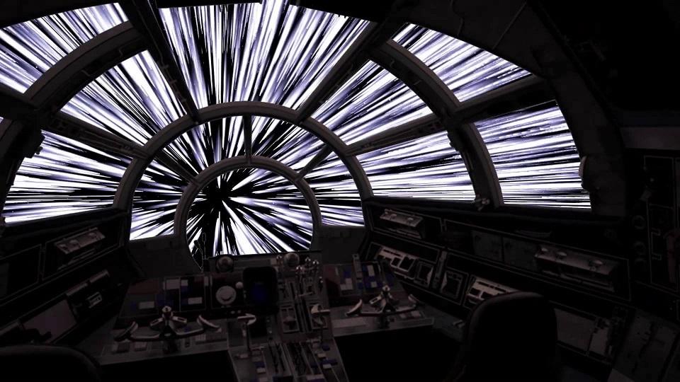 Информация для адмиралов космических флотилий - 3