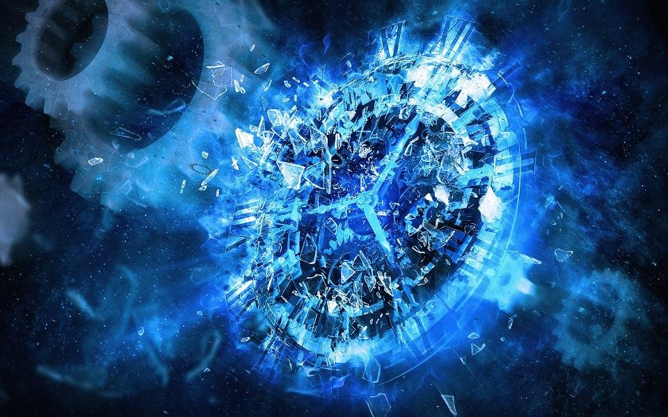 Информация для адмиралов космических флотилий - 4