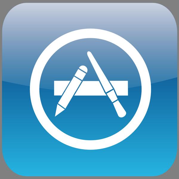Apple выплатила разработчикам приложений, представленных в App Store, более 50 млрд долларов