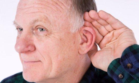 Ученые почти нашли способ возвращать потерянный слух