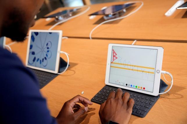 Список участников программы ограничен только исследователями в области безопасности, отобранными Apple