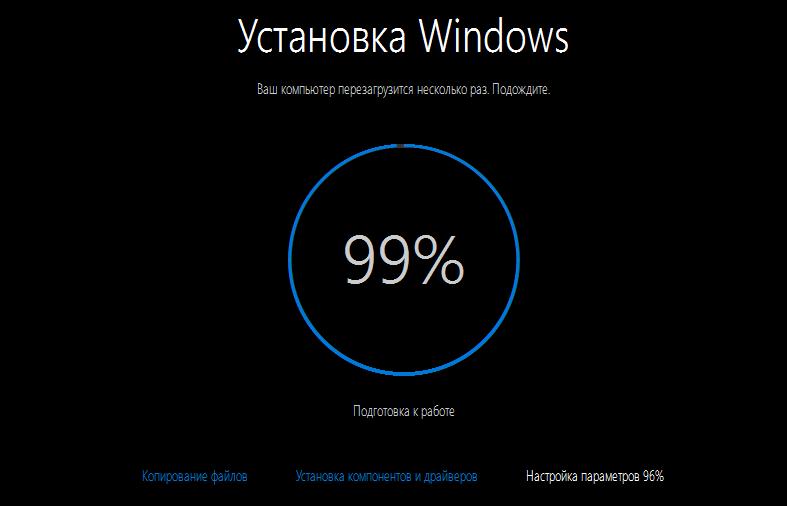 Пользователи Windows 7 и 8.1 все еще могут бесплатно обновиться до Windows 10 - 1