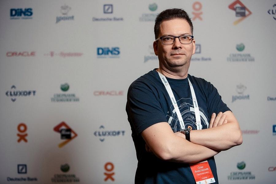 Производительность Java: настоящее и будущее - 3
