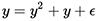 Аппроксимация числа Пи с помощью множества Мандельброта - 10