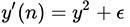 Аппроксимация числа Пи с помощью множества Мандельброта - 12