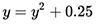 Аппроксимация числа Пи с помощью множества Мандельброта - 7
