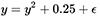 Аппроксимация числа Пи с помощью множества Мандельброта - 9