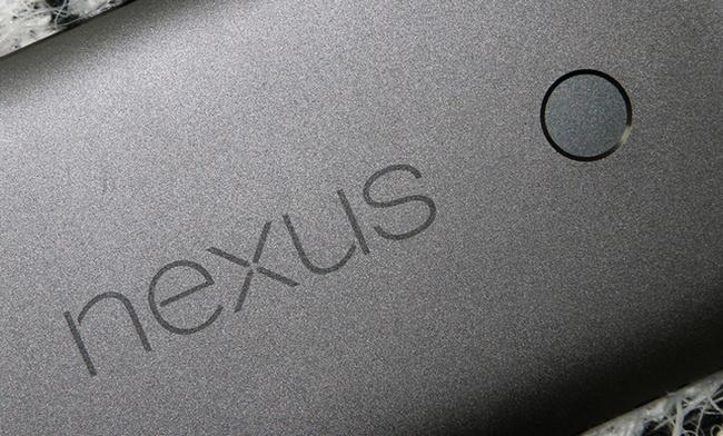 Характеристики смартфона HTC Nexus S1 (Sailfish) опубликованы в базе данных GFXBench